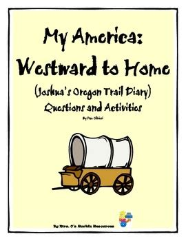 Thematic essay on westward expansion system